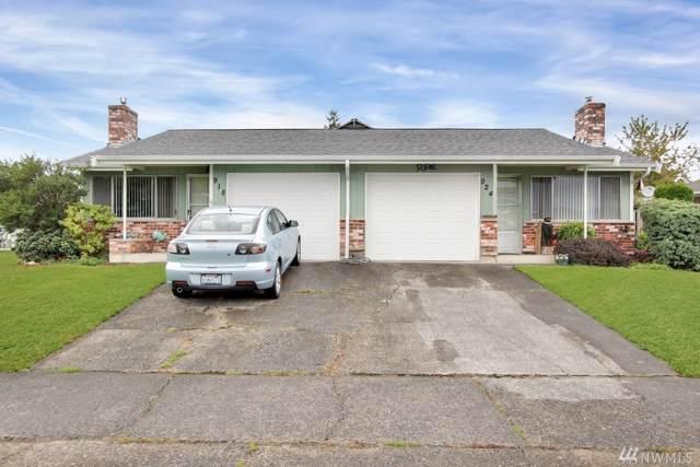 924 Melody Lane Lane, Enumclaw, WA 98022 (#1517954) :: Ben Kinney Real Estate Team