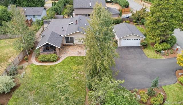 21525 SE 24th St, Sammamish, WA 98075 (#1517955) :: Chris Cross Real Estate Group