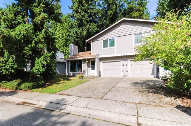 3231 134th Place SW A, Lynnwood, WA 98087 (#1517976) :: Keller Williams - Shook Home Group