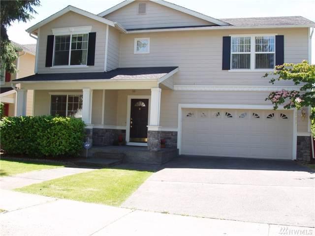 10121 224th Ave NE, Redmond, WA 98053 (#1517983) :: McAuley Homes