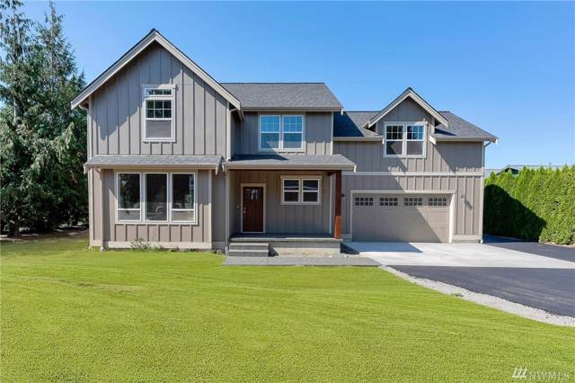 8845 Northwood Rd, Lynden, WA 98264 (#1517984) :: Record Real Estate