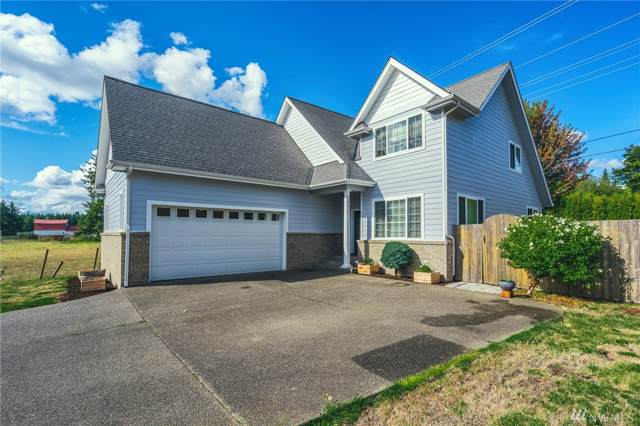 324 Fenway Dr, Napavine, WA 98532 (#1517987) :: Mosaic Home Group