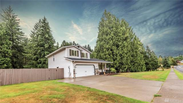 171 Home Town, Kelso, WA 98626 (#1517993) :: Lucas Pinto Real Estate Group