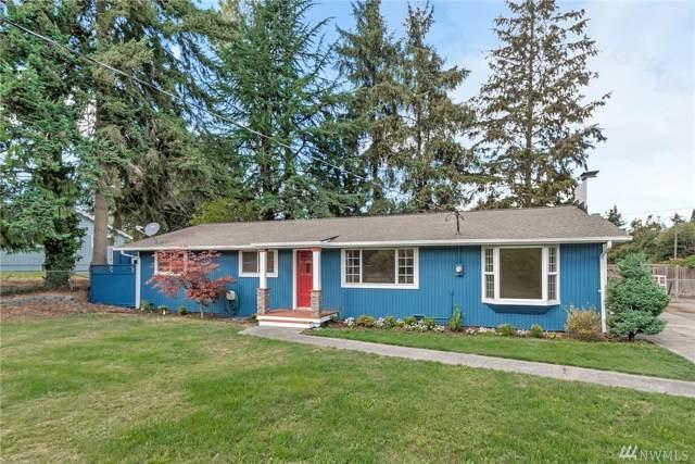 401 132nd St S, Tacoma, WA 98444 (#1518001) :: NW Homeseekers