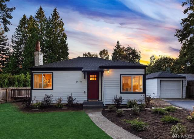 19703 Forest Park Dr NE, Shoreline, WA 98155 (#1518004) :: Ben Kinney Real Estate Team