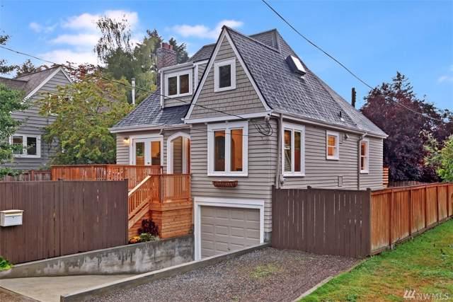 5324 S Budd Ct, Seattle, WA 98118 (#1518011) :: McAuley Homes