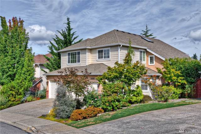 3420 Monterey Lane NE, Renton, WA 98056 (#1518015) :: Ben Kinney Real Estate Team