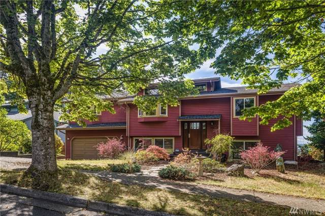 1125 W Racine St, Bellingham, WA 98229 (#1518016) :: Ben Kinney Real Estate Team