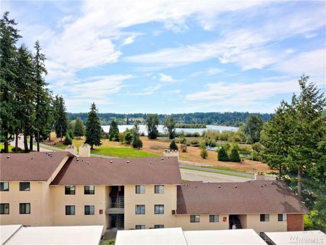 23301 Lakeview Dr A303, Mountlake Terrace, WA 98043 (#1518021) :: Alchemy Real Estate