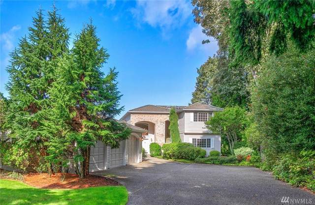 7725 168th Place SW, Edmonds, WA 98026 (#1518032) :: Real Estate Solutions Group