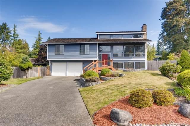 16224 SE 178th St, Renton, WA 98058 (#1518042) :: Keller Williams Realty Greater Seattle