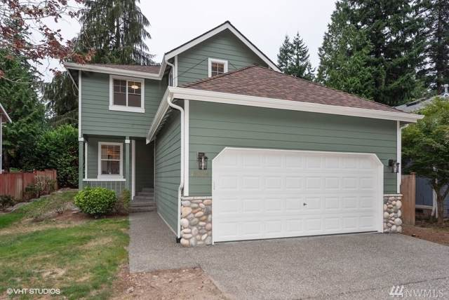 19004 1st Ave SE, Bothell, WA 98012 (#1518045) :: Keller Williams Realty Greater Seattle