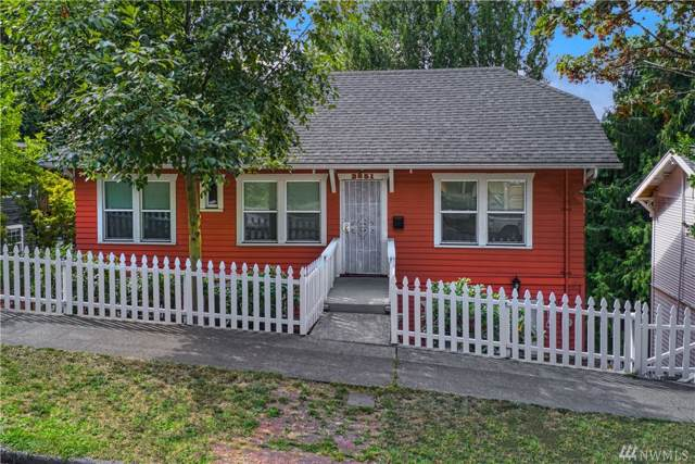 3849 22nd Ave SW, Seattle, WA 98106 (#1518046) :: Chris Cross Real Estate Group