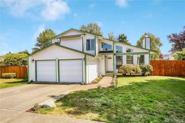 2501 54th Ave NE, Tacoma, WA 98422 (#1518056) :: Liv Real Estate Group
