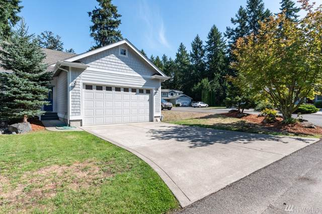 4517 66th St Ct W, University Place, WA 98466 (#1518061) :: Commencement Bay Brokers