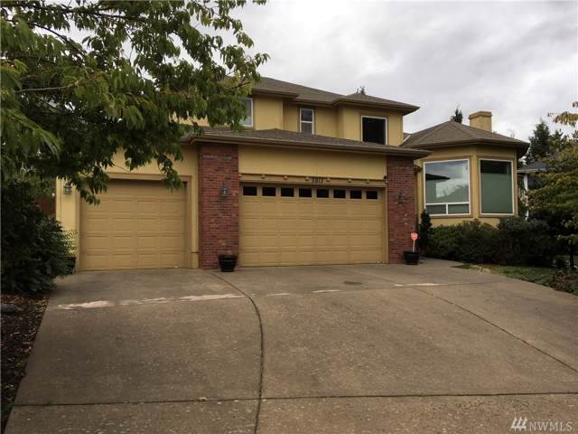 5913 Artist Dr, Ferndale, WA 98248 (#1518062) :: Center Point Realty LLC