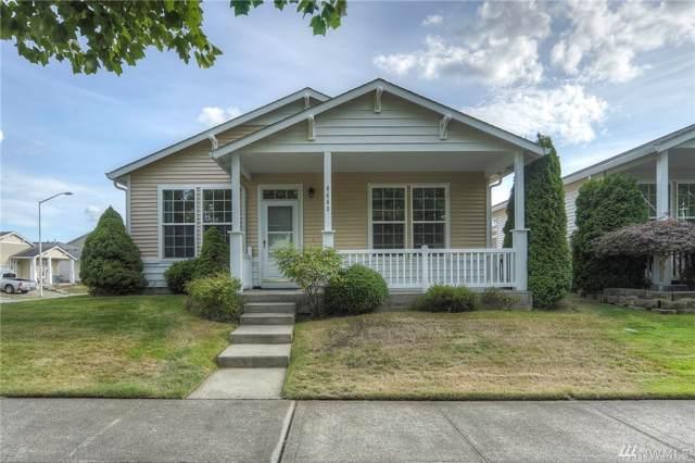 8443 15th Ave SE, Olympia, WA 98513 (#1518064) :: Liv Real Estate Group