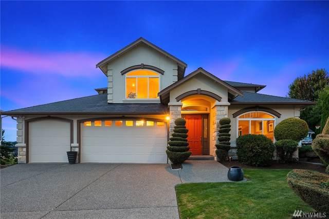 607 Bronson Place NE, Renton, WA 98056 (#1518071) :: Pickett Street Properties