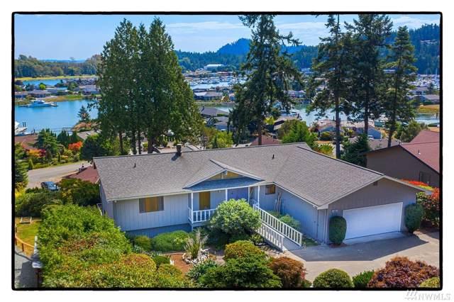 228 Skagit Wy, La Conner, WA 98257 (#1518082) :: Pickett Street Properties
