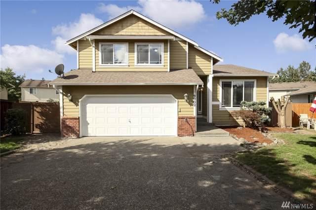 9002 190th St E, Puyallup, WA 98375 (#1518085) :: Pickett Street Properties