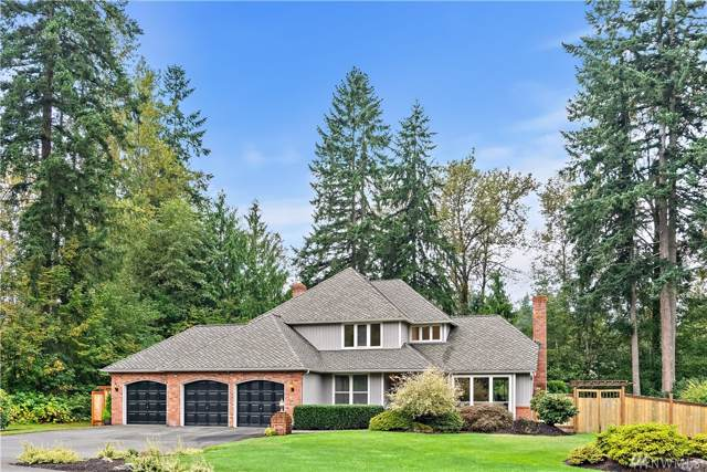 20628 113th Dr SE, Snohomish, WA 98296 (#1518088) :: Liv Real Estate Group
