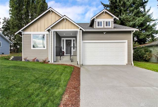 2958 38th Ave NE, Tacoma, WA 98422 (#1518089) :: Ben Kinney Real Estate Team