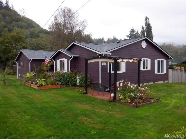 45519 Main St, Concrete, WA 98237 (#1518093) :: Canterwood Real Estate Team