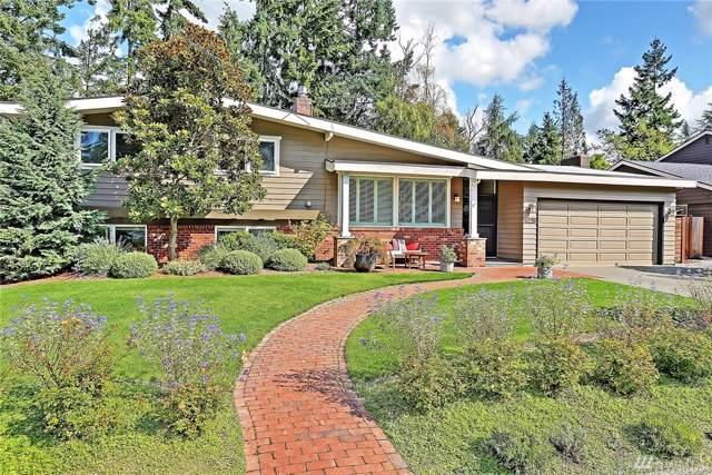 6220 121st Ave SE, Bellevue, WA 98006 (#1518096) :: Ben Kinney Real Estate Team