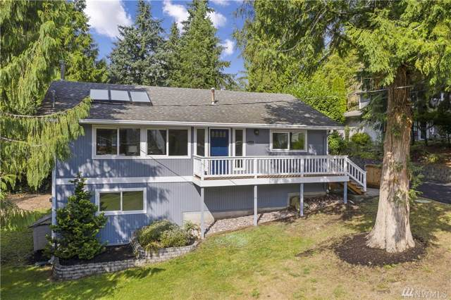 12123 221 St St SE, Snohomish, WA 98296 (#1518098) :: Liv Real Estate Group