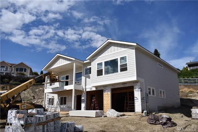 2007 Westhaven, Wenatchee, WA 98801 (#1518102) :: McAuley Homes