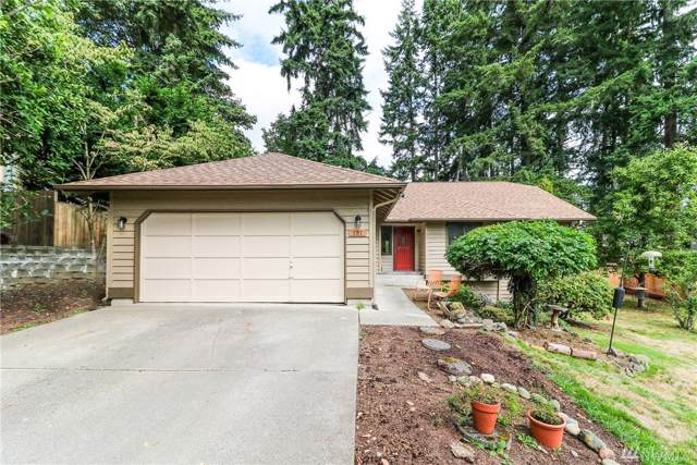 131 234th Place SE, Bothell, WA 98021 (#1518108) :: NW Homeseekers