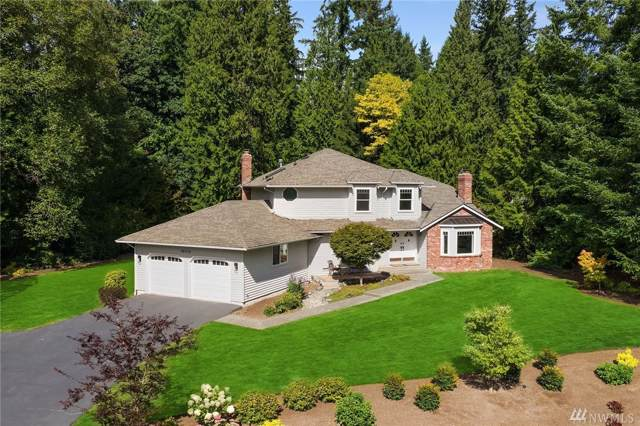 18510 NE 191st St, Woodinville, WA 98077 (#1518114) :: Ben Kinney Real Estate Team