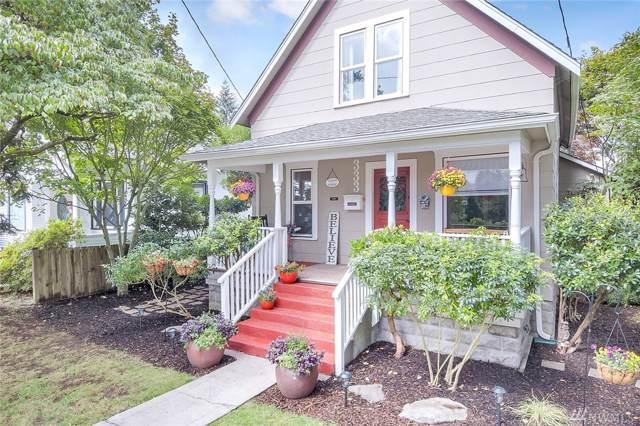 333 W Main St, Monroe, WA 98272 (#1518126) :: NW Homeseekers