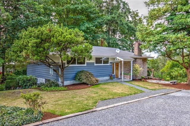 7832 NE 156th St, Kenmore, WA 98028 (#1518128) :: Keller Williams Realty Greater Seattle
