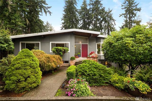 14559 Wallingford Ave N, Shoreline, WA 98133 (#1518131) :: Ben Kinney Real Estate Team