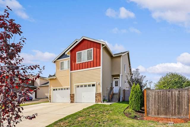 26113 21st Ct S, Des Moines, WA 98198 (#1518133) :: Chris Cross Real Estate Group