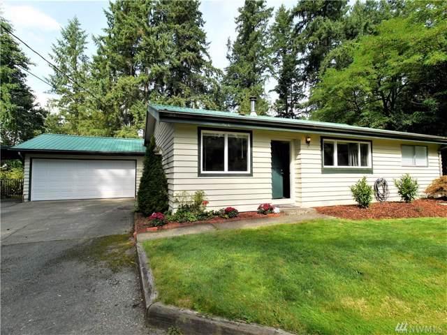 19010 NE Redmond Rd, Redmond, WA 98053 (#1518134) :: Keller Williams Realty Greater Seattle