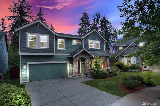 509 125th Ave NE, Lake Stevens, WA 98258 (#1518138) :: Lucas Pinto Real Estate Group
