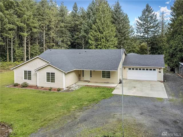187 Ivy Dale Lane, Chehalis, WA 98532 (#1518148) :: Mosaic Home Group