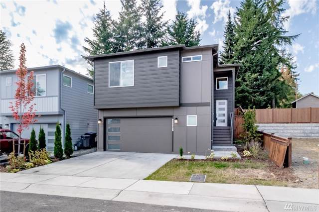 3712 146th St SW #10, Lynnwood, WA 98087 (#1518150) :: Tribeca NW Real Estate