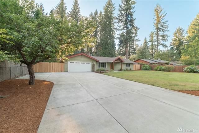 7614 NE 147th Ave, Vancouver, WA 98682 (#1518158) :: The Kendra Todd Group at Keller Williams