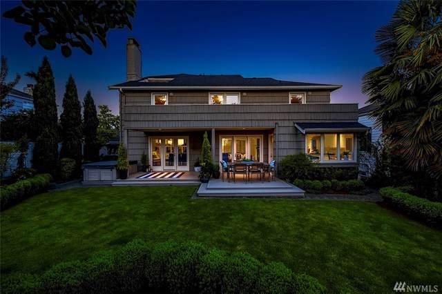 4515 51st Ave NE, Seattle, WA 98105 (#1518167) :: Center Point Realty LLC