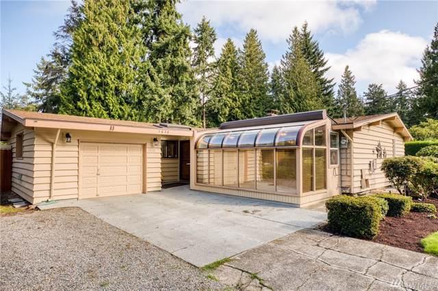 1630 SW 146th St, Burien, WA 98166 (#1518171) :: Northwest Home Team Realty, LLC
