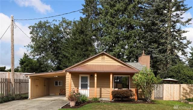 4319 335th Place SE, Fall City, WA 98024 (#1518180) :: Mosaic Home Group