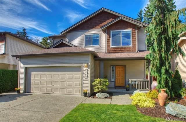 6209 Wesley Place SE, Auburn, WA 98092 (#1518182) :: Keller Williams - Shook Home Group