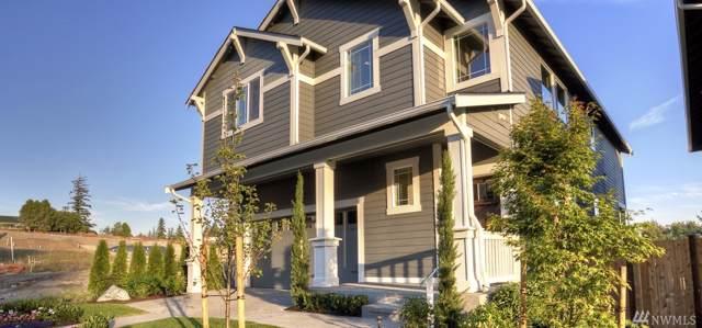 13725 SE 185 Wy #8, Renton, WA 98058 (#1518183) :: Pickett Street Properties