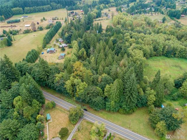 0 Cedar Creek Rd, Woodland, WA 98674 (#1518185) :: Liv Real Estate Group
