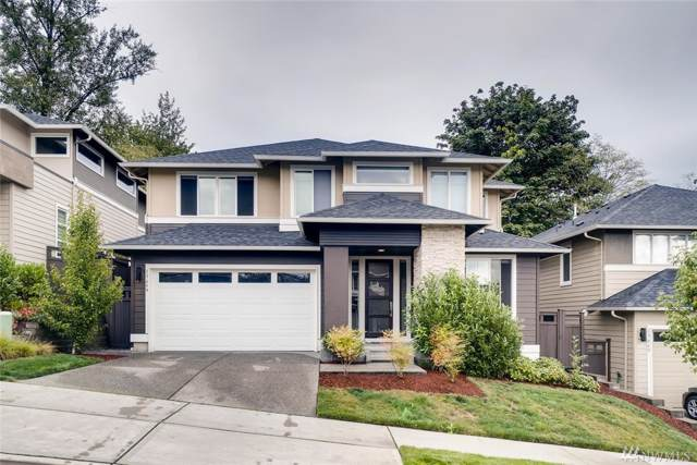 13659 199th Ave SE, Monroe, WA 98272 (#1518193) :: Ben Kinney Real Estate Team