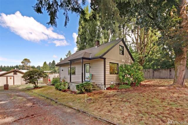 4508 S 342nd St, Auburn, WA 98001 (#1518204) :: Northern Key Team
