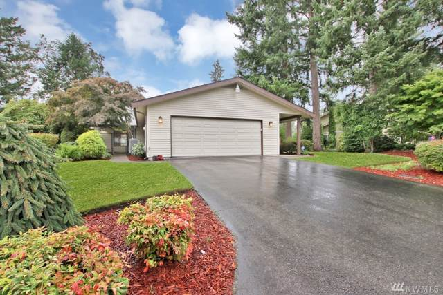 7002 Turquise Dr SW, Lakewood, WA 98498 (#1518205) :: Commencement Bay Brokers